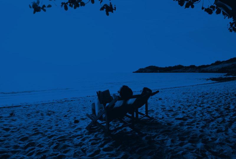Pierwszy urlop wypoczynkowy – jak obliczyć? INFOGRAFIKA.