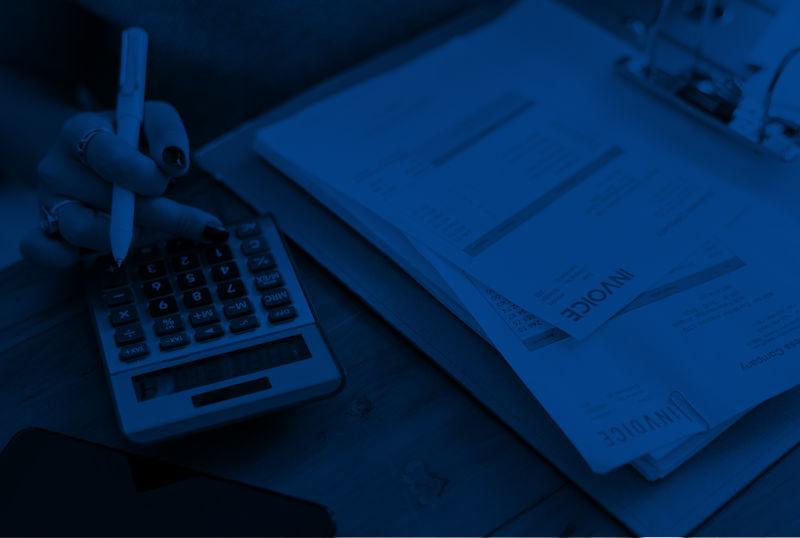 Ekwiwalent za niewykorzystany urlop – jak go poprawnie obliczyć?