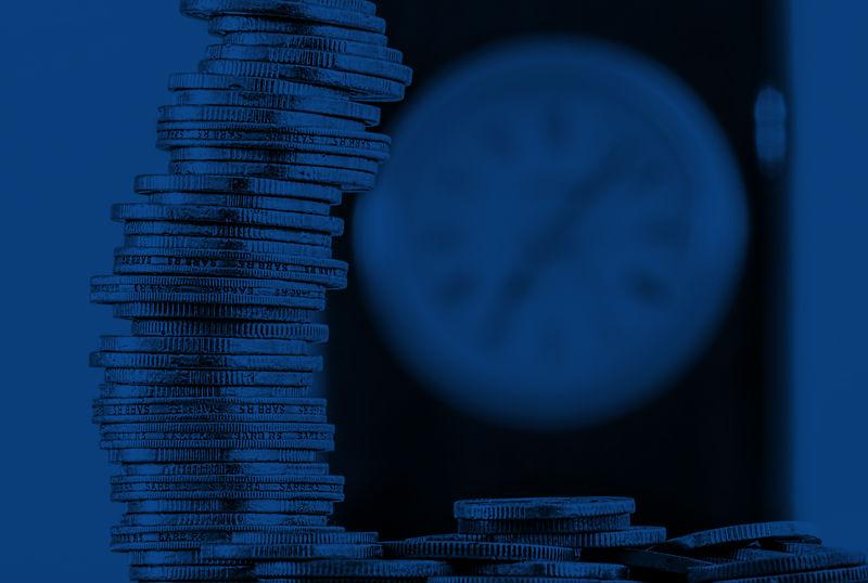 O ile wzrośnie minimalne wynagrodzenie w2020 roku?