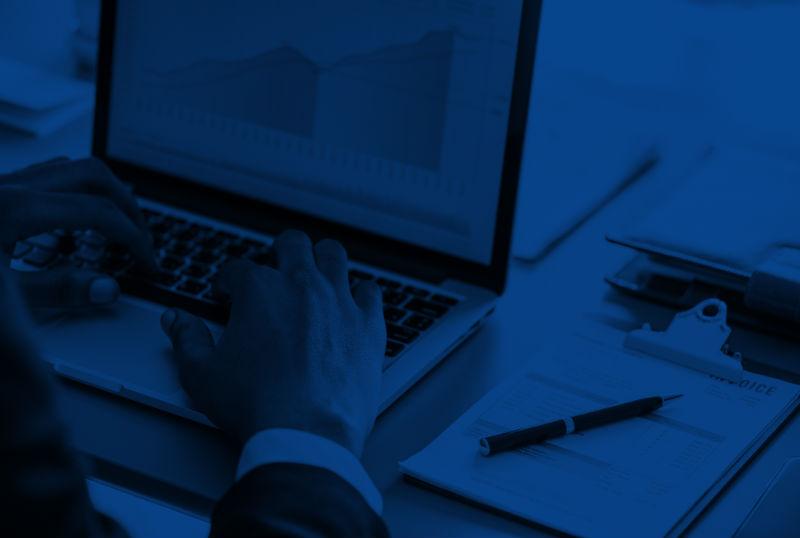 Oprogramowanie kadrowo-płacowe.  5pytań, które powinieneś zadać, zanim dokonasz wyboru