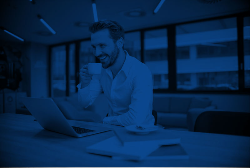 Program kadrowo-płacowy, czyli 12 rzeczy, na które nie będziesz tracił czasu, pracując ziPersonel