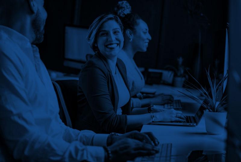 Jak e-akta wiPersonel ułatwią Twoją pracę wdziale kadr ipłac?