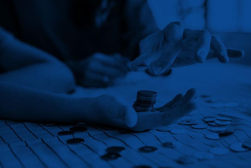 Podwyższone koszty uzyskania przychodów iobniżenie stawki PIT. Ile zyskamy?