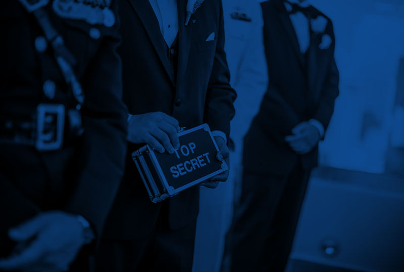 Ochrona danych osobowych pracownika, czyli RODO apracodawca