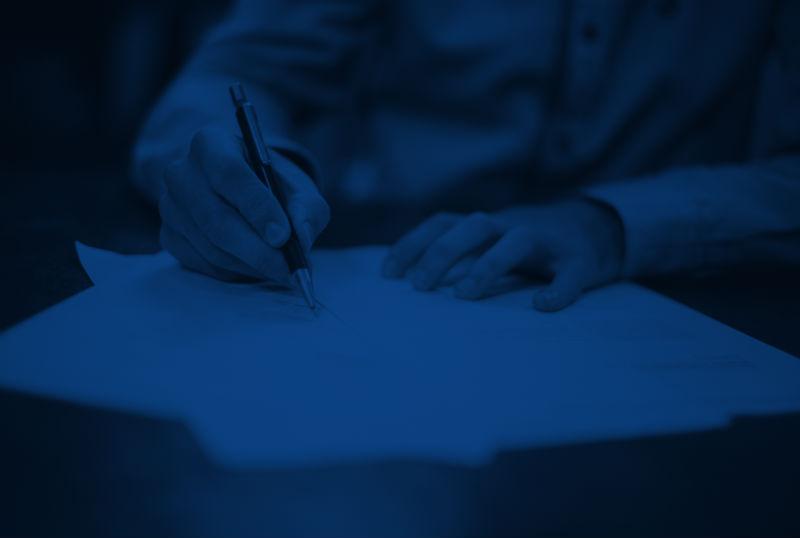 Rezygnacja zPPK – terminy, zasady, wzór deklaracji