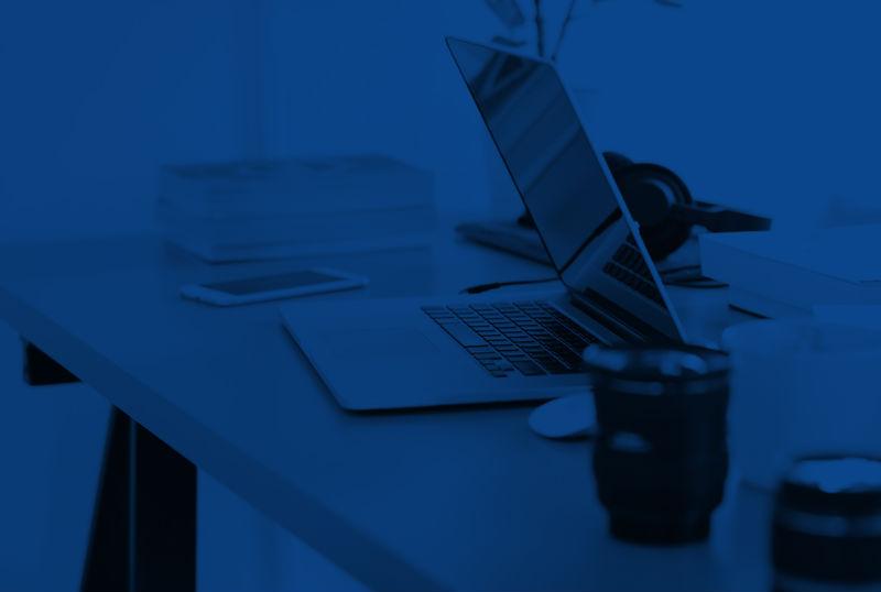 PPK asystem kadrowo-płacowy. 9funkcji oprogramowania, niezbędnych do obsługi PPK