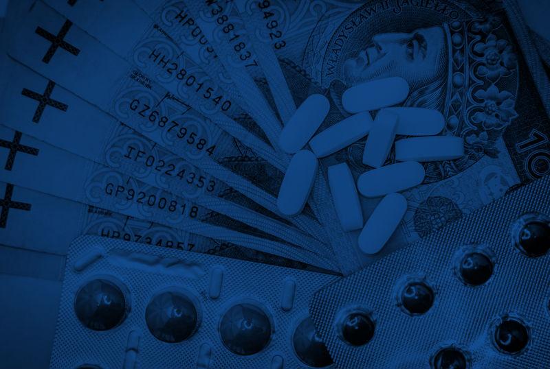 Wynagrodzenie chorobowe. Na co możesz liczyć wczasie niezdolności do pracy?