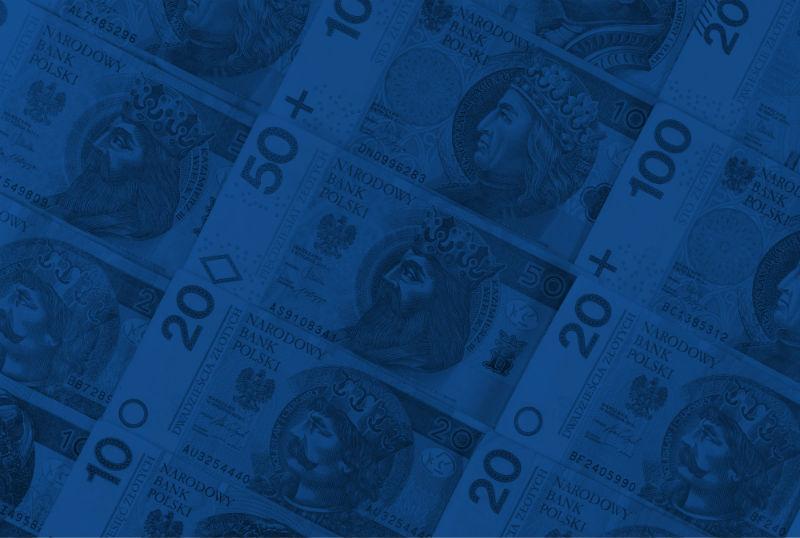 Składki ZUS 2020 – nowe stawki, terminy idokumenty rozliczeniowe