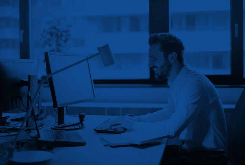 E-deklaracje wiPersonel, czyli jak bezstresowo rozliczyć PIT