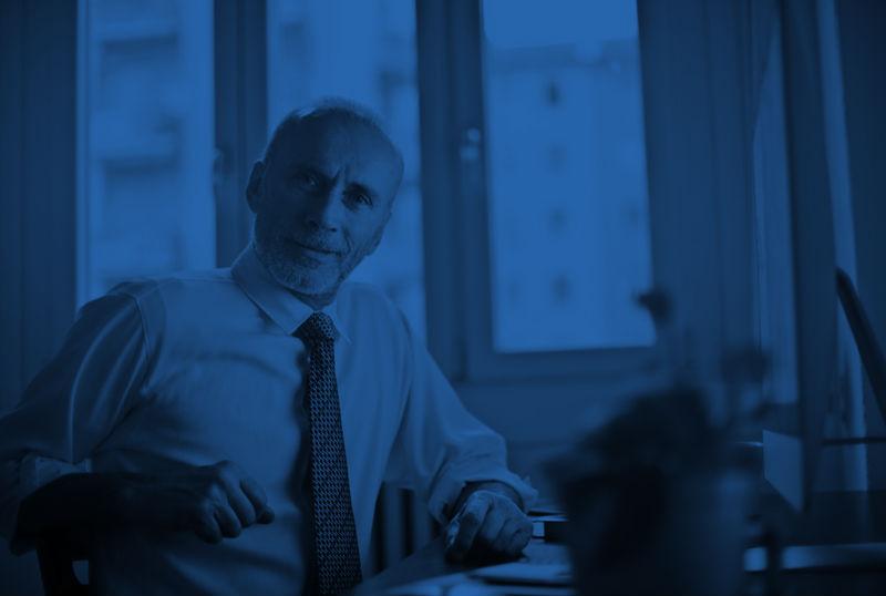 Gdzie szukać dokumentacji pracowniczej ze zlikwidowanych zakładów pracy?