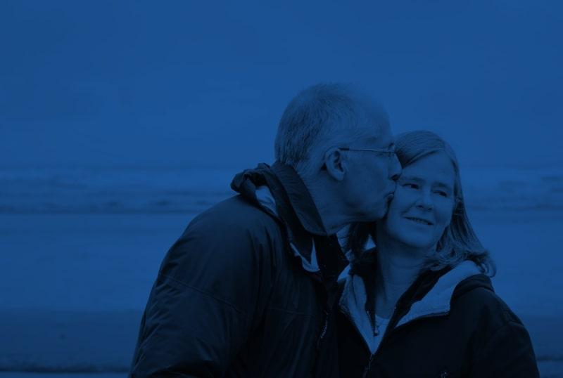 Trzynasta emerytura – kiedy, ile idla kogo?