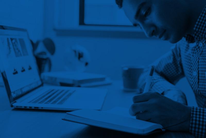 Odszkodowania ztytułu utraty pracy. 7przypadków, wktórych możesz liczyć na rekompensatę