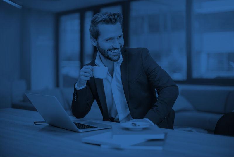 Portal Pracownika: 5spraw kadrowych, które rozwiążesz od ręki