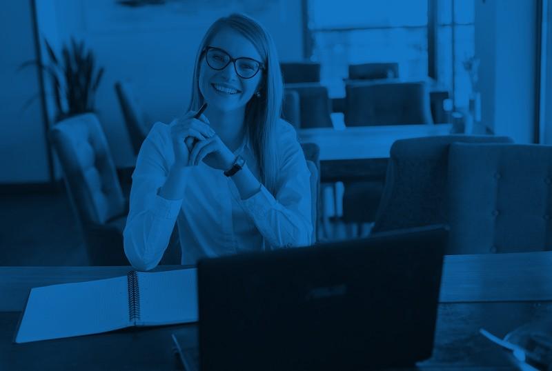 E-teczka pracownika. Dlaczego warto wdrożyć ją wfirmie?