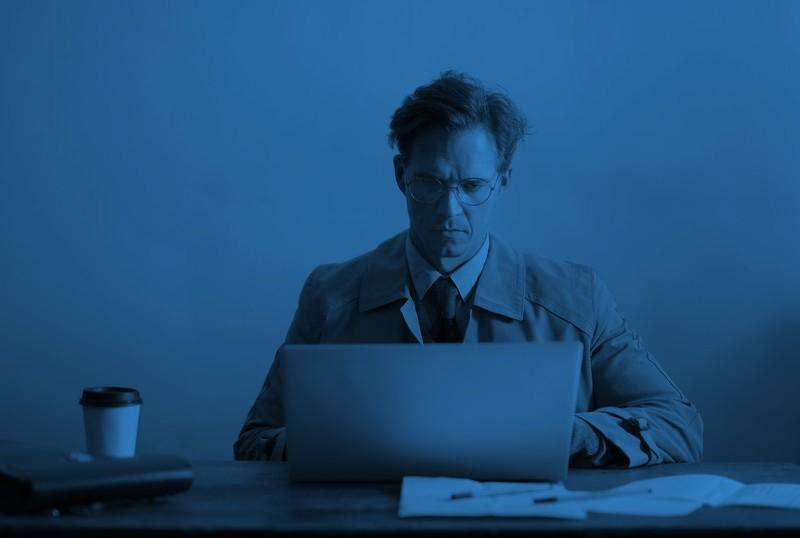 Elektroniczne wnioski urlopowe – rozwiązanie dla pracowników idziału HR