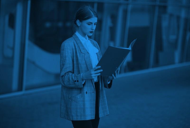 Wyjście prywatne wgodzinach pracy aodpracowanie