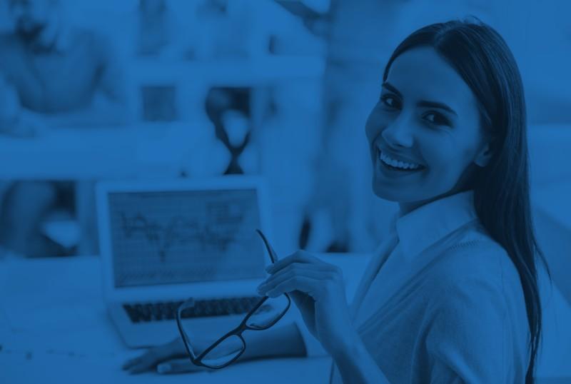 Oprogramowanie HR. 5modułów, niezbędnych do obsługi kadr ipłac