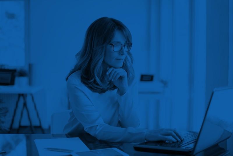 Zmiana harmonogramu czasu pracy – czy zawsze jest możliwa?