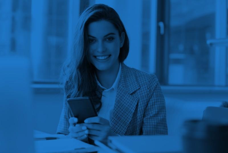 Asystent kadrowego – Twój podręczny zestaw narzędzi HR