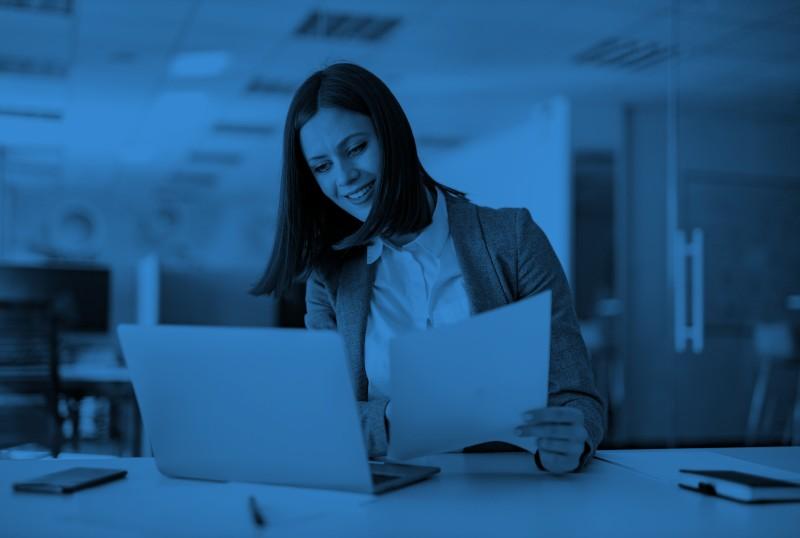 Lista obecności pracowników – treść, obowiązek iRODO