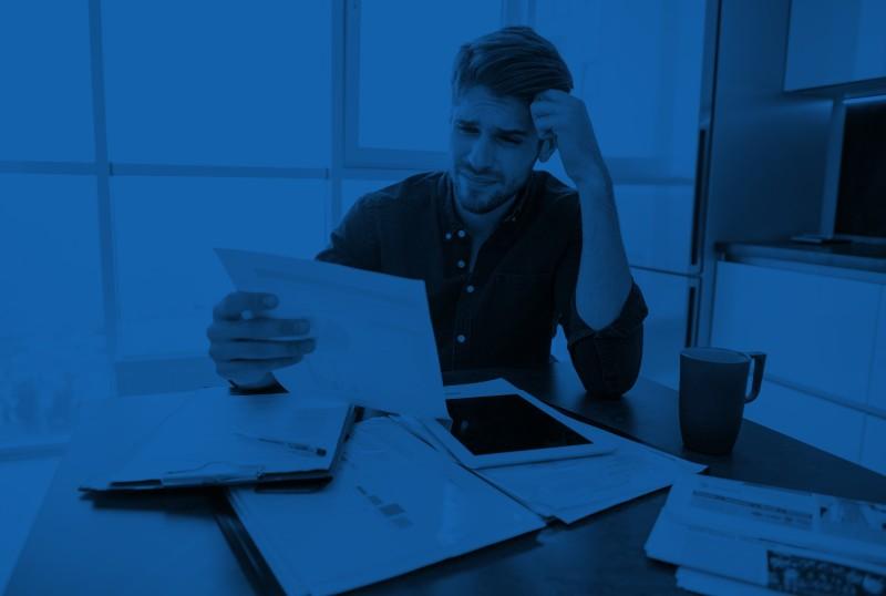 Świadectwo pracy aumowa zlecenie – czy trzeba wydać dokument?