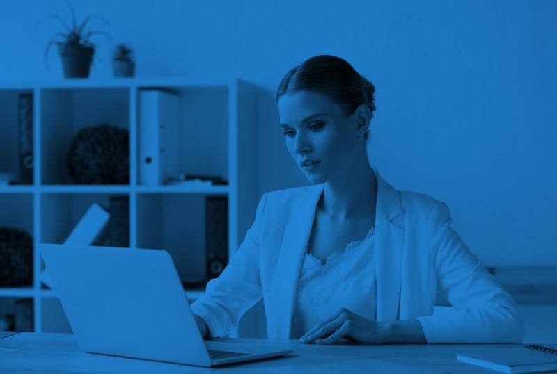 Od czego zależy koszt oprogramowania HR? 11 czynników