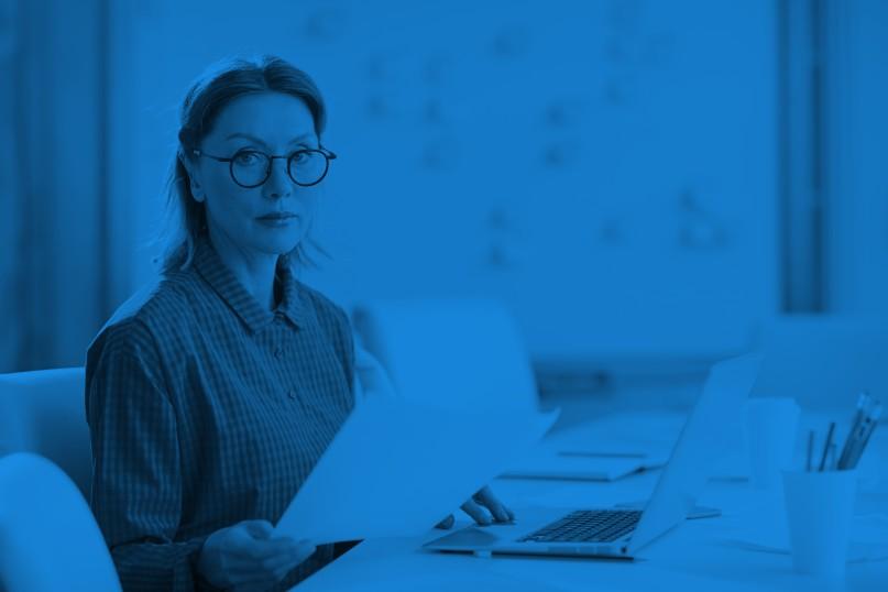Zmiana postaci dokumentacji pracowniczej – FAQ
