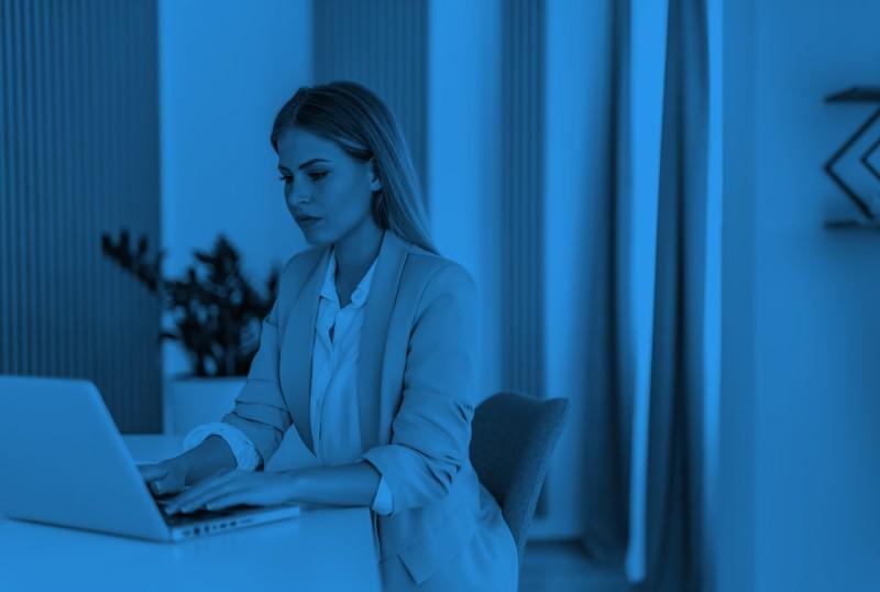 8 pytań od dostawcy systemu HR wczasie pierwszej konsultacji