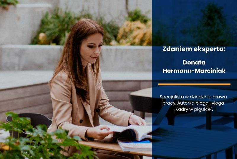 Zestawienie dokumentów kadrowych – od rekrutacji do zakończenia stosunku pracy