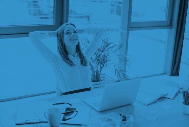 Zatrudnianie pracowników wsystemie HR iPersonel